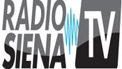 Siena TV