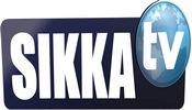 Sikka TV