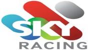 Sky Racing TV