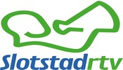 Slotstad TV