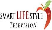 Smart Lifestyle TV