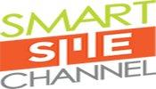 Smart SME Channel