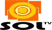 Sol TV
