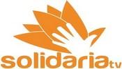 Solidaria TV