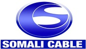 Somali Cable TV