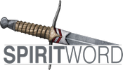 Spirit Word Channel