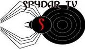 Spydar TV