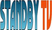 StandBy TV