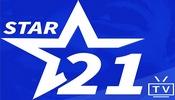 Star 21 TV