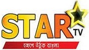 Star TV BD