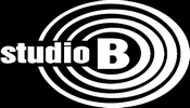 Studio B TV
