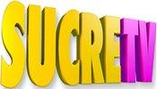 Sucre TV