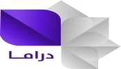 Syria Drama TV