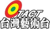 TACT TV