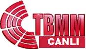 TBMM TV