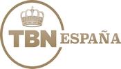 TBN España TV