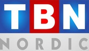 TBN Nordic TV
