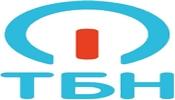 TBN Rossiya TV