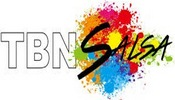 TBN Salsa TV