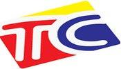 TC TV