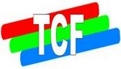 TCF TV