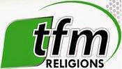 TFM Religions