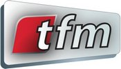 TFM TV