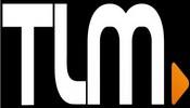 TLM TV