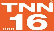 TNN 16