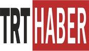 TRT Haber TV