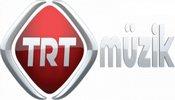 TRT Müzik TV