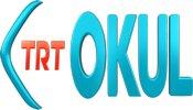 TRT Okul TV