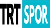 TRT Spor TV