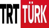 TRT Türk TV