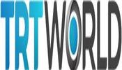 TRT World TV