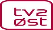 TV 2/Øst