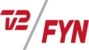 TV 2/Fyn