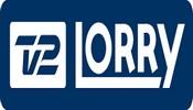TV 2/Lorry