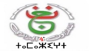 TV 4 Amazigh