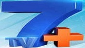 TV 7+