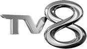 TV 8 International