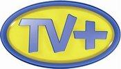 TV+ ABC