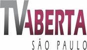 TV Aberta