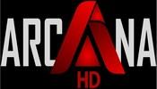 TV Arcana