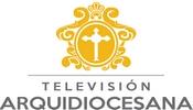 TV Arquidiocesana
