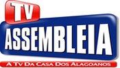 TV Assembleia AL