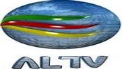 TV Assembleia Gaucha