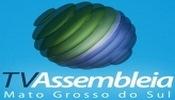 TV Assembleia Mato Grosso Sul