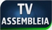 TV Assembleia Paraná
