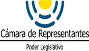 TV Cámara de Representantes